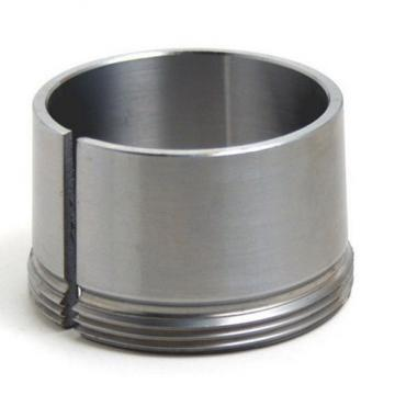 overall length: FAG (Schaeffler) AHX3130 Withdrawal Sleeves