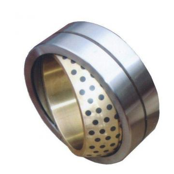 compatible shaft diameter: FAG (Schaeffler) AHX2312 Withdrawal Sleeves