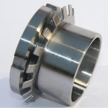 compatible shaft diameter: SKF AHX 2330 G Withdrawal Sleeves