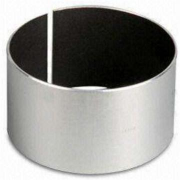 overall length: SKF AHX 311 Withdrawal Sleeves