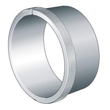 includes: Standard Locknut LLC ASK-126 Withdrawal Sleeves