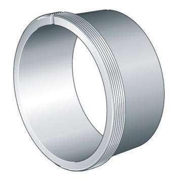 overall length: SKF AHX 2324 G Withdrawal Sleeves