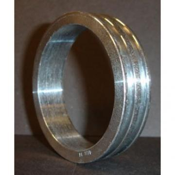 includes: Standard Locknut LLC ASK-116 Withdrawal Sleeves