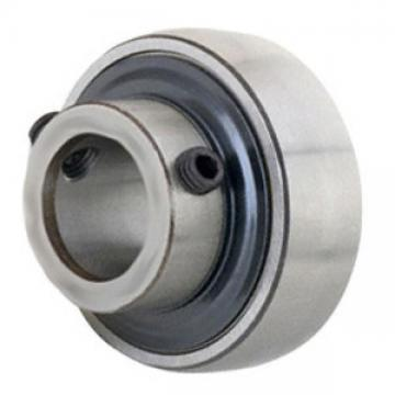 Product Group AURORA BEARING ANC-10T Plain Bearings