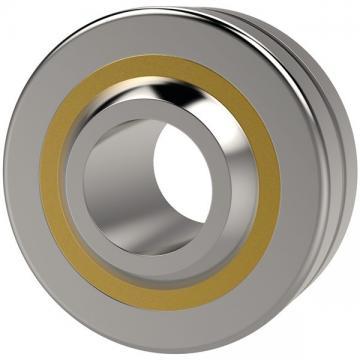 BDI Inventory BUNTING BEARINGS BSF566040 Plain Bearings