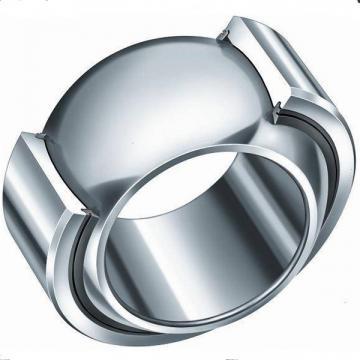 Product Group ISOSTATIC M20060TU Plain Bearings