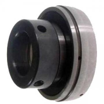 EAN ISOSTATIC W30TP Plain Bearings