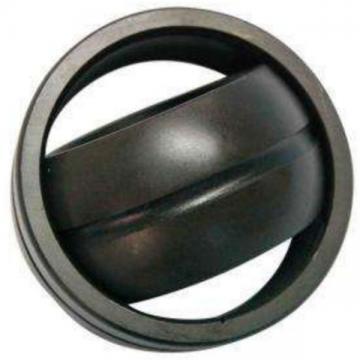 Manufacturer Name CONSOLIDATED BEARING GEZ-312 C-2RS Plain Bearings