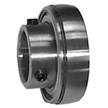 EAN ISOSTATIC 08TU12 Plain Bearings