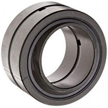 Minimum Buy Quantity BOSTON GEAR 2416GS 3/4 Plain Bearings