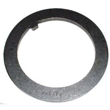 face diameter: Whittet-Higgins W-38 Bearing Lock Washers