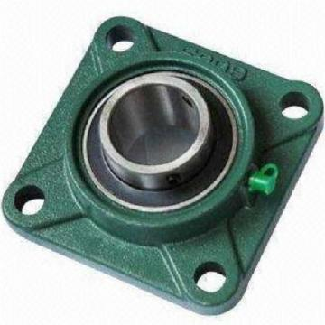 radial dynamic load capacity: Link-Belt (Rexnord) EPEB22448FH Pillow Block Roller Bearing Units