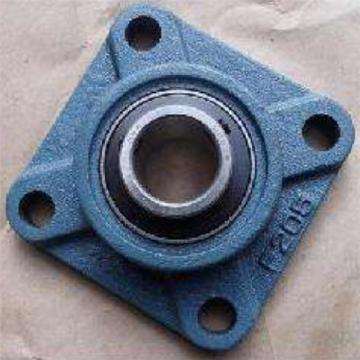 radial static load capacity: Rexnord MA2315F78 Pillow Block Roller Bearing Units