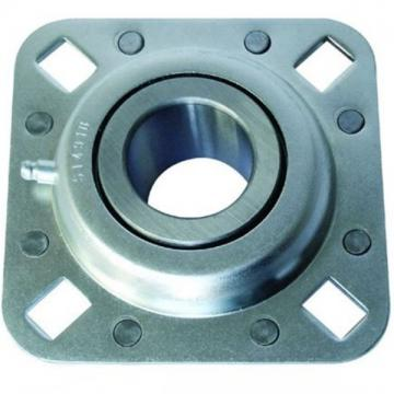 bore diameter: SKF SAF B22538 HTLC Pillow Block Roller Bearing Units
