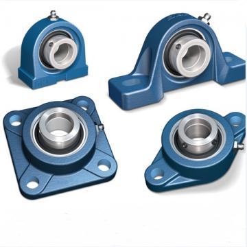 overall height: QM Bearings (Timken) QAP10A050ST Pillow Block Roller Bearing Units