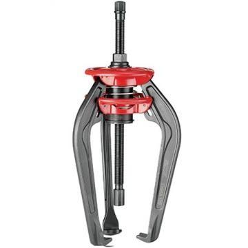 capacity: Power Team (SPX) 1040 Mechanical Jaw Pullers