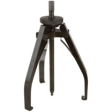 weight: Power Team (SPX) 1048 Mechanical Jaw Pullers