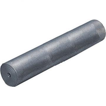 operating temperature range: Oilite BB-302 Solid Bar Stock