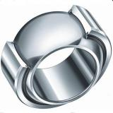 Category CONSOLIDATED BEARING GE-60 AW Plain Bearings
