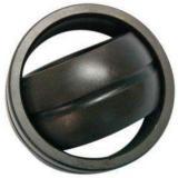 Category GARLOCK BEARINGS GGB GF6068-264 Plain Bearings