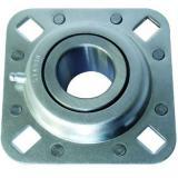 housing material: Link-Belt (Rexnord) EPEB22440E Pillow Block Roller Bearing Units